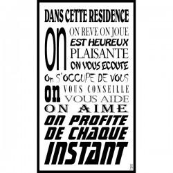 Résidence 2