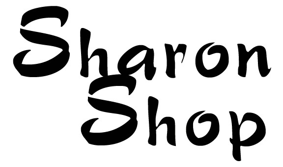 Sharon Shop - JPB-Créations